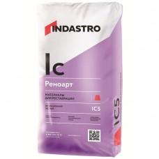 Инъекционный раствор Индастро Реноарт IC5 20 кг