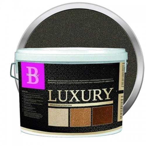 Штукатурка мраморная декоративная Bayramix Luxury L1300 20 кг