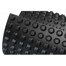 Мембрана профилированная Технониколь Planter Standard 2х20 м