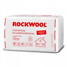 Rockwool Эконом 1000х600х100мм (2,4м2)