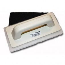 Шпатель пластиковый Litokol 108 для эпоксидной затирки