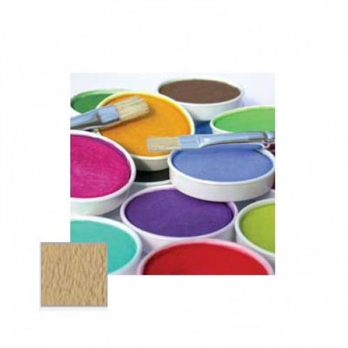 Краситель для затирки White Hills 10120 0,5 кг светло-песочный