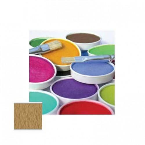Краситель для затирки White Hills 10130 0,75 кг песочный