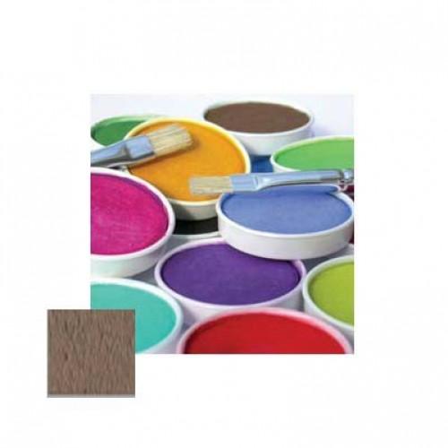Краситель для затирки White Hills 23230 0,75 кг коричневый