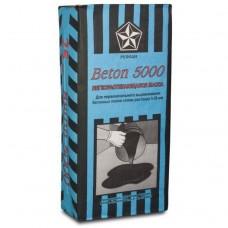 Ровнитель отделочный Русеан Beton 5000 25 кг