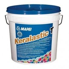 Клей для плитки Mapei Keralastic T 10 кг