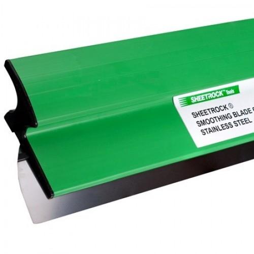 Шпатель финишный Sheetrock без ручки 600 мм