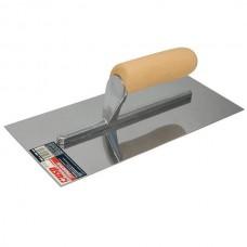 Гладилка плоская USP 05140 280х130 мм