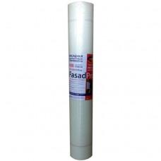 Сетка стеклотканевая FasadPro фасадная щелочестойкая