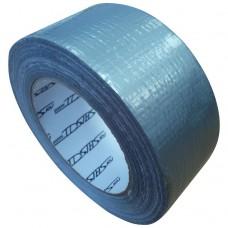 Клейкая лента TDStels TPL 50х50000 мм
