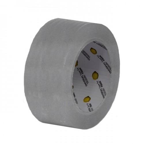 Клейкая лента для танцевального линолеума Tuchler Universal 1005446 Серая 50x33000 мм