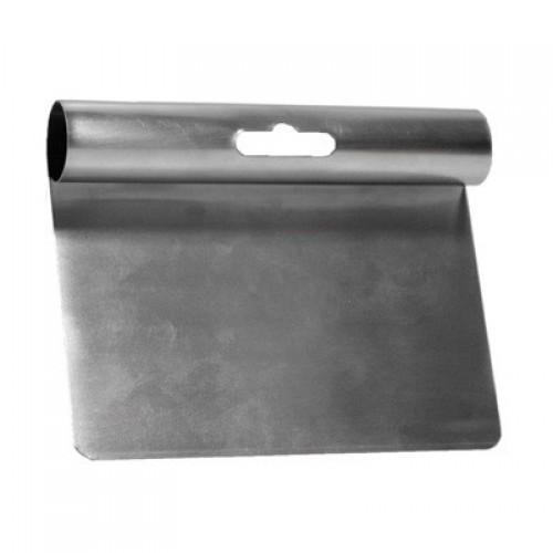 Шпатулета ID Spatulette металлическая