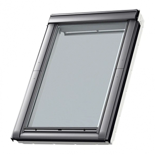 Маркизет Velux Optima MIV 4260 (MR04) 780х980 мм
