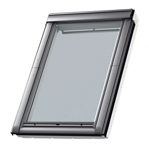 Маркизет Velux Optima MIV 4260 (FR06) 660х1180 мм