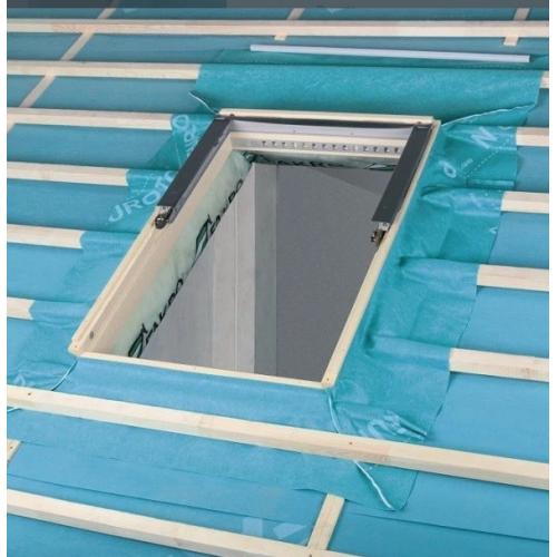 Оклад тепло-гидроизоляционный Fakro XDP 660х1400 мм