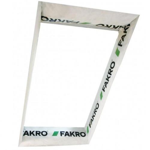 Оклад пароизоляционный внутренний Fakro XDS 780х980 мм