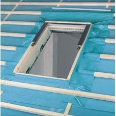 Комплект гидро-пароизоляционных окладов Fakro XDK 660х1180 мм